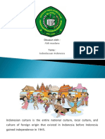 materi budaya indonesia.pptx