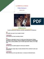 FIERECILLA_DOMADA
