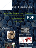 2.1. GAENSBAUER Parasites-Global.pdf
