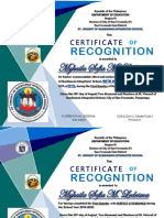 Template-of-Certificate-2019-2020.docx
