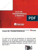 Presentacion_Cajas_de_Transferencia.ppt