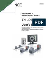 TM-3000_UM_96M11193_GB_WW_1116-6