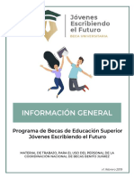 20190218_INFO-GRAL-Jovenes-Escribiendo-el-Futuro-v1.pdf