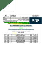 Captura de pantalla 2019-10-27 a la(s) 4.17.54 a.m..pdf