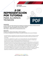 TUTORIASSR1