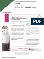 Examen_parcial_Semana_4.pdf