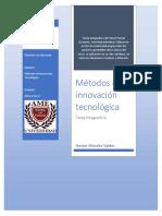 Actividad integradora.pdf