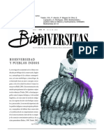 1.2_Biodiversitas_Biodiversidad.pdf