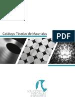Catalogo Metales 2015