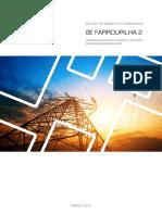 EIV Subestação de Energia