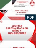 Diapositiva d.niño y Adolescente 7ma. Semana (2)