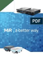 MiR_Main_Brochure_EN_web.pdf