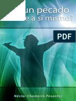 Es Un Pecado.pdf