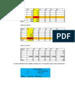Desarrollo Trabajo de Investigacion de Operaciones4