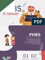World Teachers' Day by Slidesgo