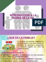 CAP. I - INTRODUCCION A LA VIOLENCIA FAMILIAR.pptx