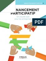 Le Financement Participatif Copie