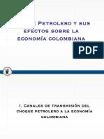 6-Choque petrolero y politica economica.pdf