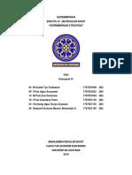 RPS 10.pdf