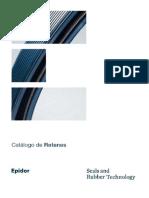 CAT.-RETENES.pdf