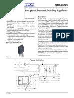 strw6729.pdf