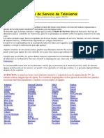 63746948-Modos-de-Servicio-de-Televisores-Actualizado.pdf