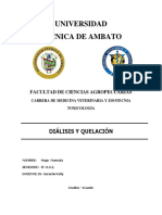 HEMODIALISIS.docx