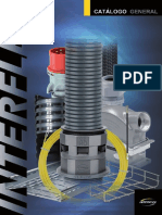 Catálogo General INTERFLEX 2014 (v0.1).pdf