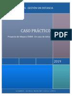 DD076 CASO PRÁCTICO GLORIA.pdf