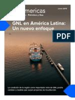 GNL en América Latina Un Nuevo Enfoque 1 1