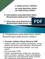 Presentasi GMP