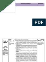 Entidades Descentralizadas y Autónomas de Guatemala