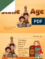 stone_age.pptx