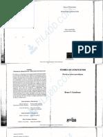 ENTELMAN,.pdf