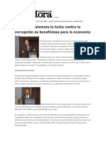 noticia 4 fundamentos economicos.pdf