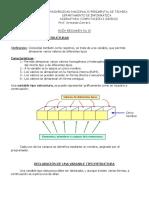 ESTRUCTURAS EN LENGUAJE C.pdf