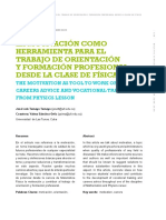 Dialnet-LaMotivacionComoHerramientaParaElTrabajoDeOrientac-6064448