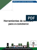 HERRAMIENTAS DE I COMMERCE.pdf