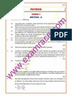 IFS-Physics-2004.pdf