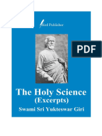 The_Holy_Science_Excerpts.pdf