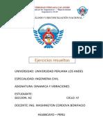 DINAMICA OPCIONAL.docx