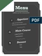 menu-science