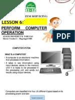 LESSON 6(PCO).pptx