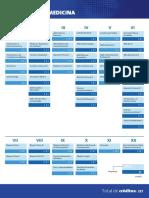 Revision Medicina.PDF