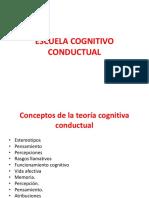 ESCUELA COGNITIVA CONDUCTUAL.pptx