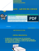 8_AjusteCostos-170514