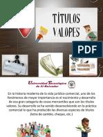 1. Titulos Valores.pdf