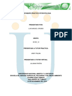 Componente Práctico Fitopatologia- Final