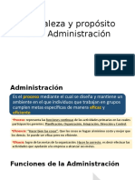 1.1.1. Naturaleza y propósito de la administración.pptx