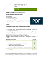 S1_control_1 Gestion de Remuneraciones y Compensaciones SEMANA 1